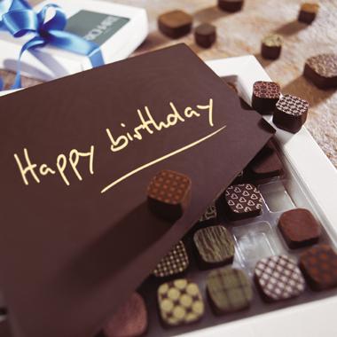 كل سنة و انتى ارق قلب و اغلى اخت يا نوجا Happy-Birthday-01