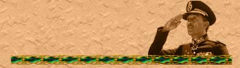 سيناء ستظل أرض الفيروز Ib--hala1