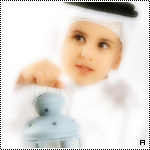 صور رمزية لشهر رمضان Maas-3c46fdd2a7