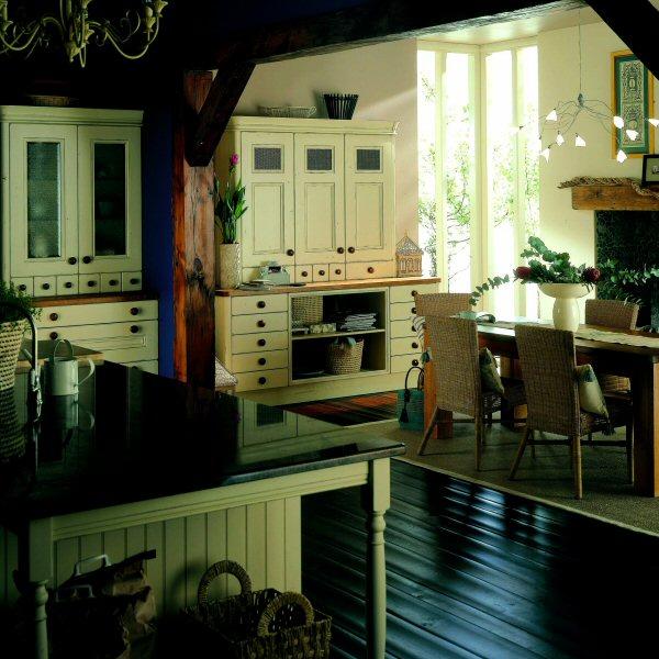 صور ديكورات منزلية Maas-bdfb4116b2