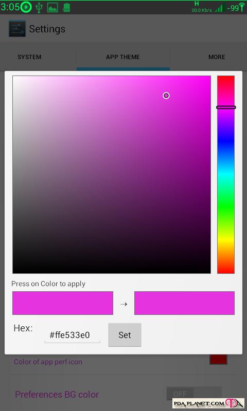 [SOFT][4+] BIFTOR SETTINGS : Redéfinissez le style de vos paramètres et de vos barres glissantes [Gratuit] [19.12.2013] Pda-planet.com_Screenshot-2013-11-04-03-05-04_def73