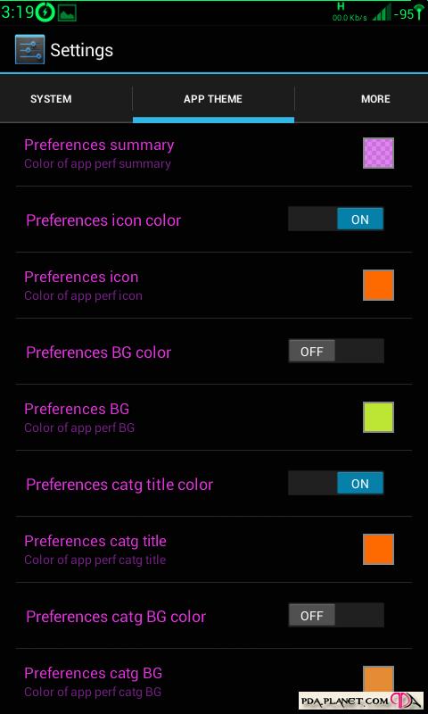 [SOFT][4+] BIFTOR SETTINGS : Redéfinissez le style de vos paramètres et de vos barres glissantes [Gratuit] [19.12.2013] Pda-planet.com_Screenshot-2013-11-04-03-19-01