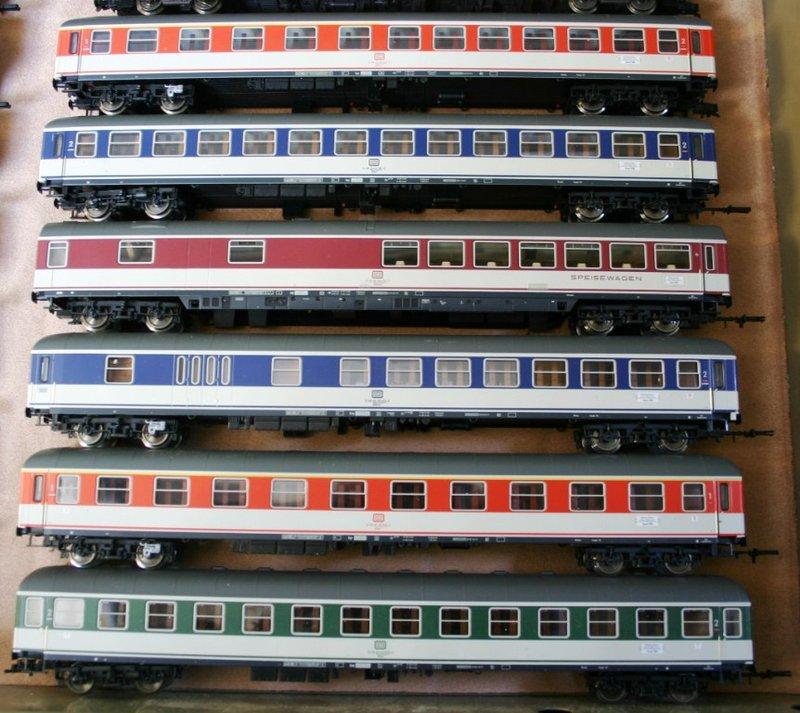 Ein paar Zuggarnituren - Seite 2 10302860in