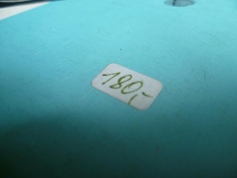 Märklin Nostalgieanlage im Bau - Seite 4 11160470kw