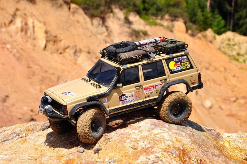 jeep cherokke  11399813yw