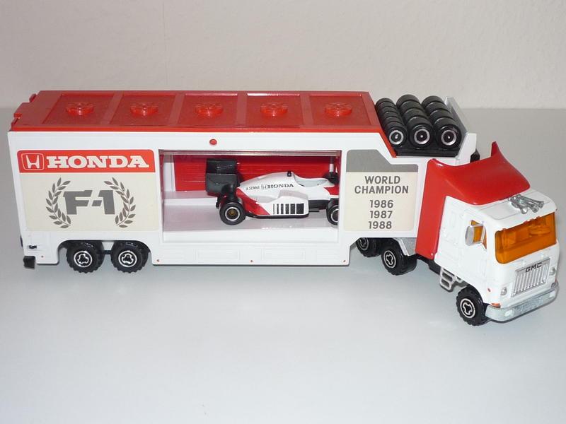 N°3065 GMC Astro95 Formula-1 Trans 11618841dd