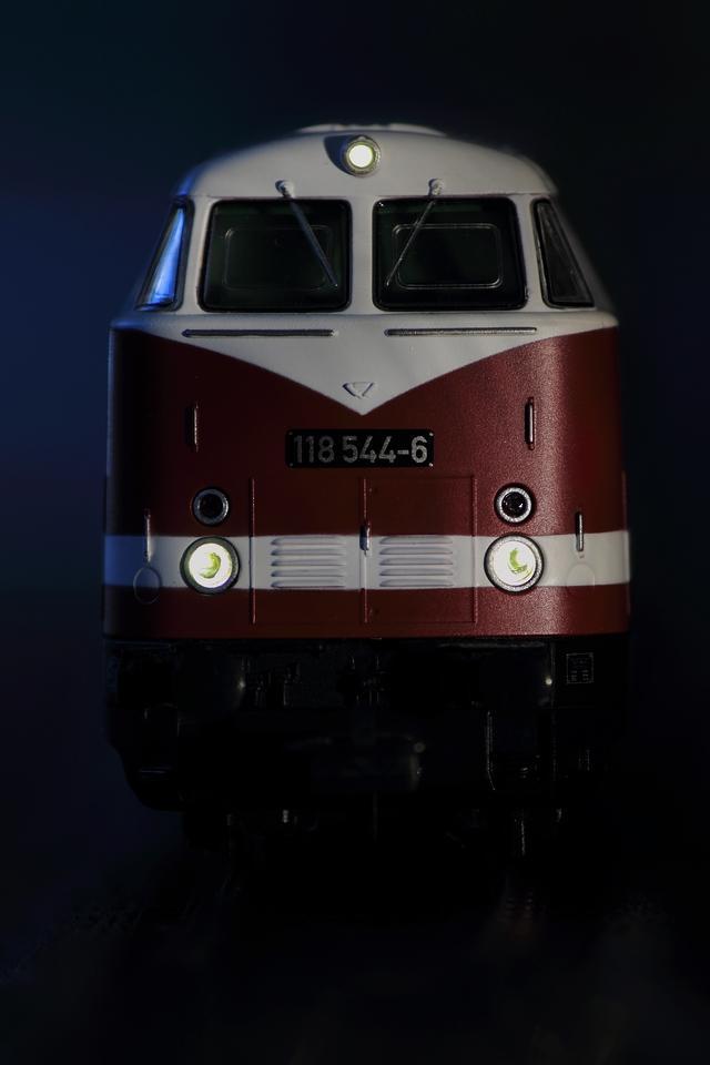 Pikos jüngster Erfolg: Die Dicke aus Babelsberg 11974134hy