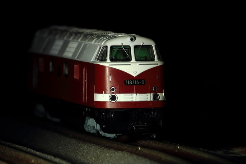Pikos jüngster Erfolg: Die Dicke aus Babelsberg 11974200au