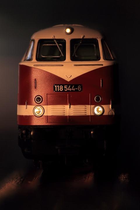 Pikos jüngster Erfolg: Die Dicke aus Babelsberg 11974282ln