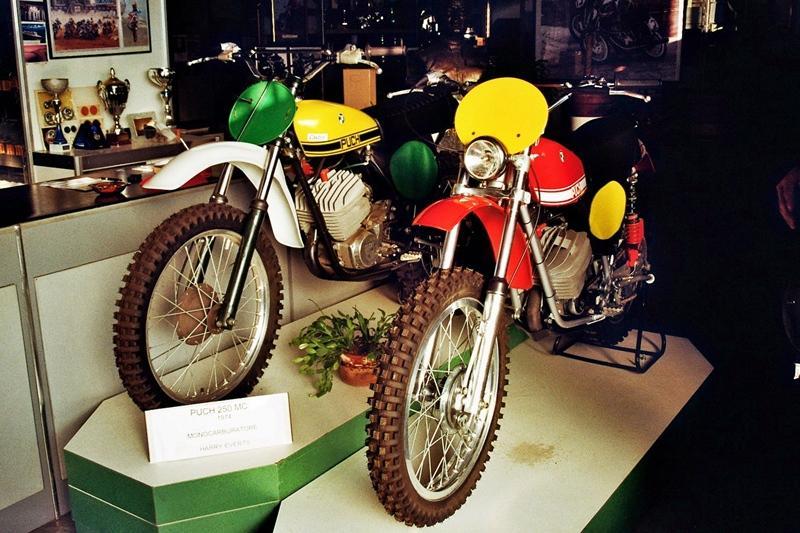 Frigerio Milano Y Mostra Scambio Novegro - Italy 2012 12579925ne