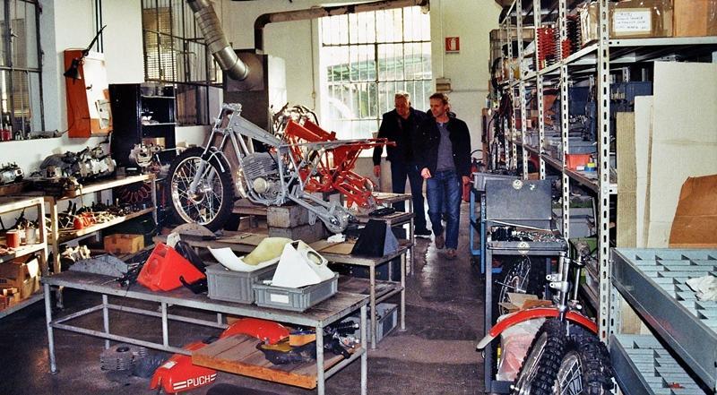 Frigerio Milano Y Mostra Scambio Novegro - Italy 2012 12579928oy