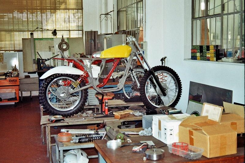 Frigerio Milano Y Mostra Scambio Novegro - Italy 2012 12579983me