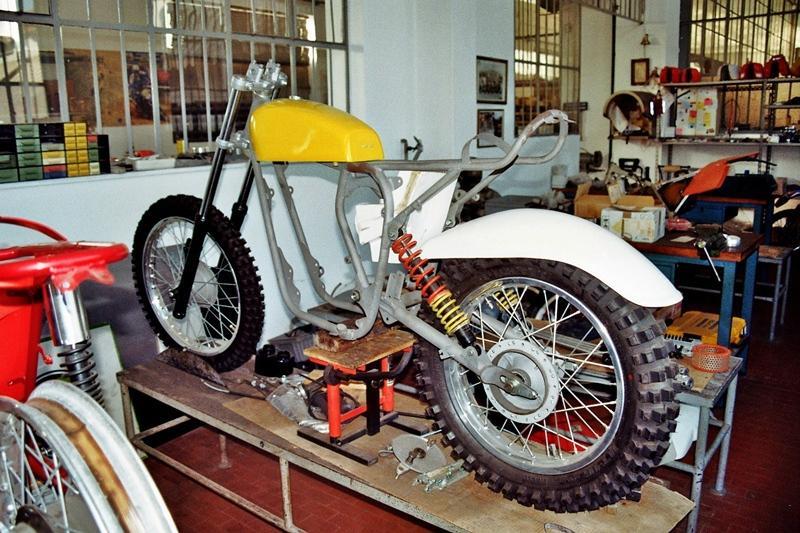 Frigerio Milano Y Mostra Scambio Novegro - Italy 2012 12579984dl