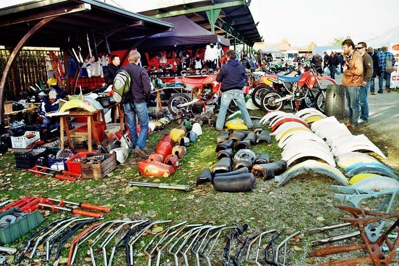 Frigerio Milano Y Mostra Scambio Novegro - Italy 2012 12580077si