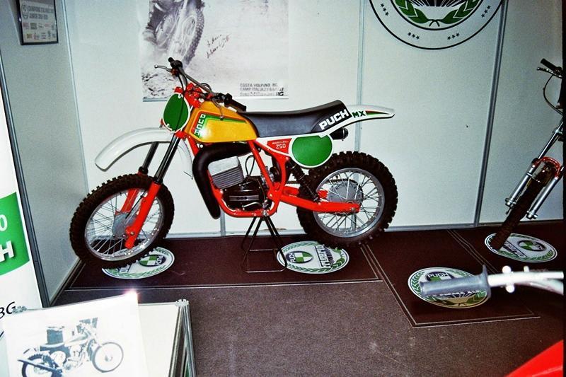 Frigerio Milano Y Mostra Scambio Novegro - Italy 2012 12580183lo