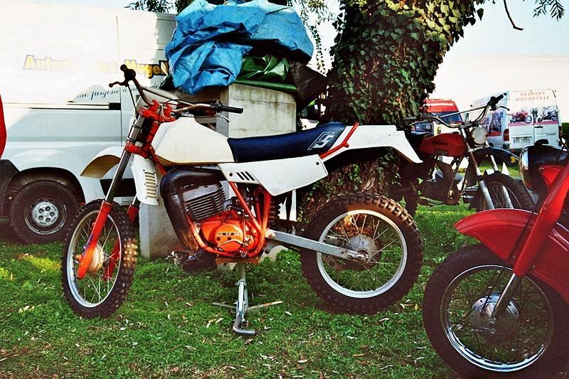 Frigerio Milano Y Mostra Scambio Novegro - Italy 2012 12580216cj