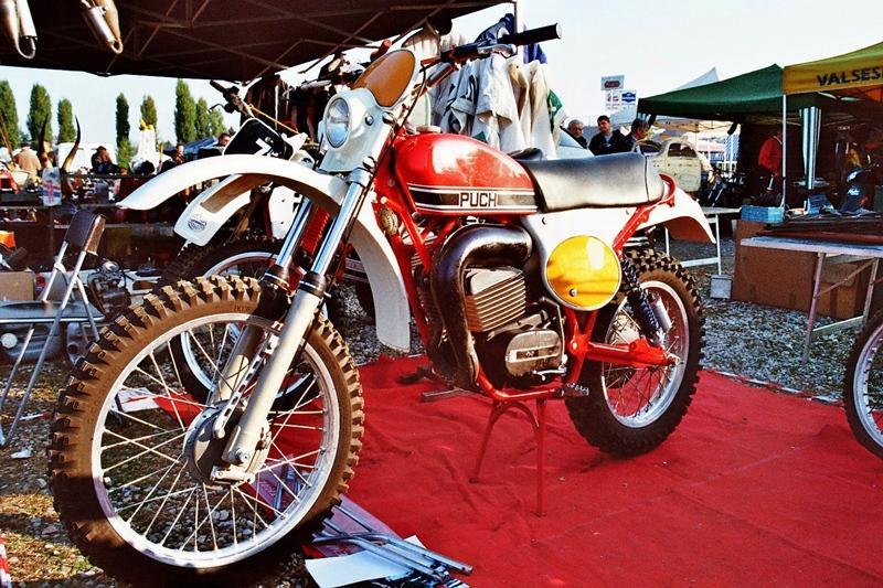 Frigerio Milano Y Mostra Scambio Novegro - Italy 2012 12580288lz
