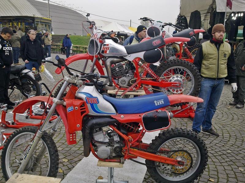 Frigerio Milano Y Mostra Scambio Novegro - Italy 2012 12580343jz