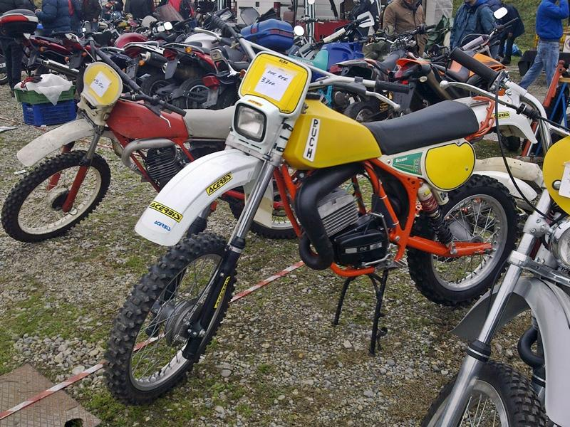 Frigerio Milano Y Mostra Scambio Novegro - Italy 2012 12580346wn