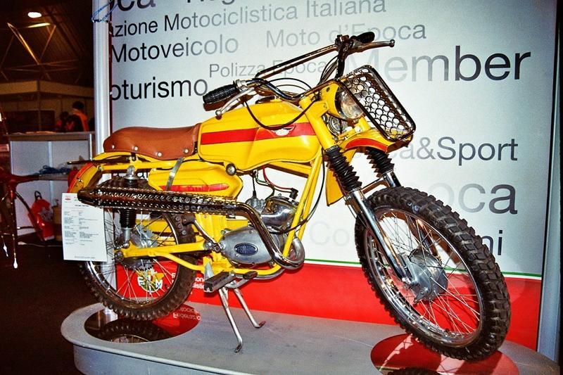 Frigerio Milano Y Mostra Scambio Novegro - Italy 2012 12580452hs