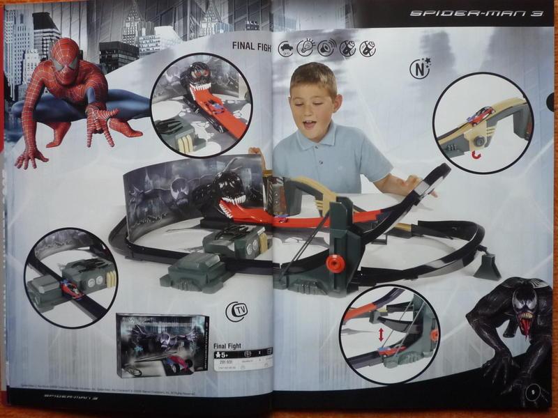 2007 DIN-A-4 Catalogue 12927439wp