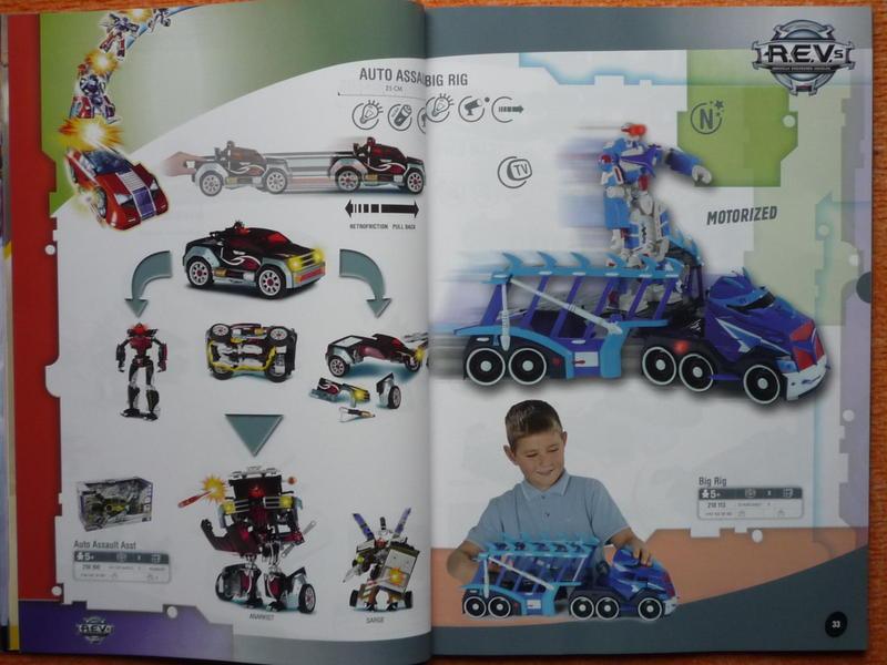 2007 DIN-A-4 Catalogue 12927975av