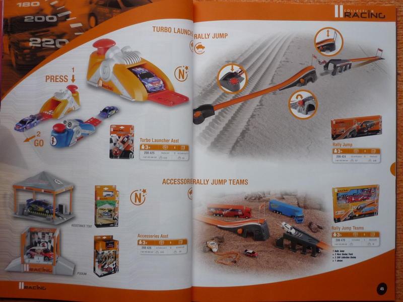2007 DIN-A-4 Catalogue 12928042bx