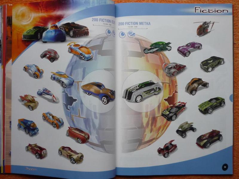 2007 DIN-A-4 Catalogue 12928045rk