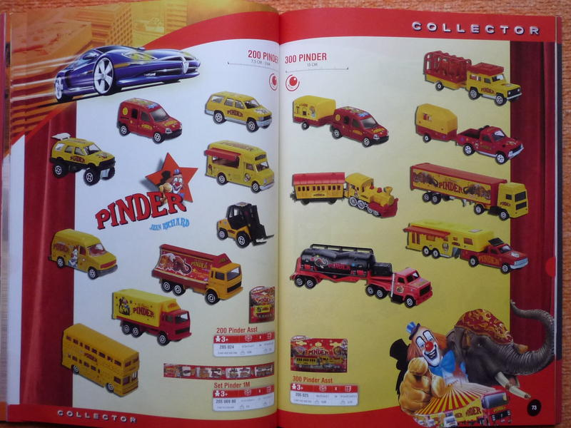 2007 DIN-A-4 Catalogue 12928153jj