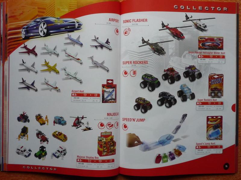 2007 DIN-A-4 Catalogue 12928154fd