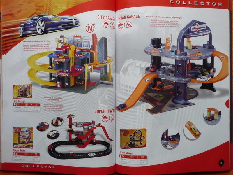 2007 DIN-A-4 Catalogue 12928226js