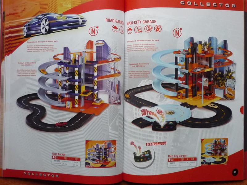 2007 DIN-A-4 Catalogue 12928227ru