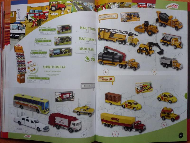 2007 DIN-A-4 Catalogue 12928229du