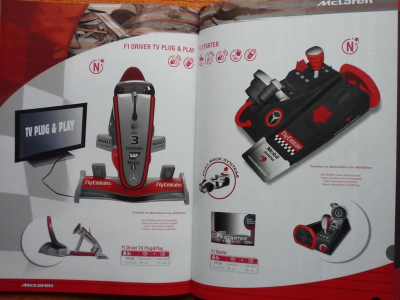 2007 DIN-A-4 Catalogue 12928311tq