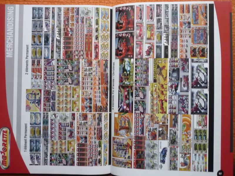 2007 DIN-A-4 Catalogue 12928312hs