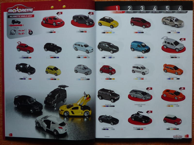 2011 DIN-A-4 Catalogue 12928521el