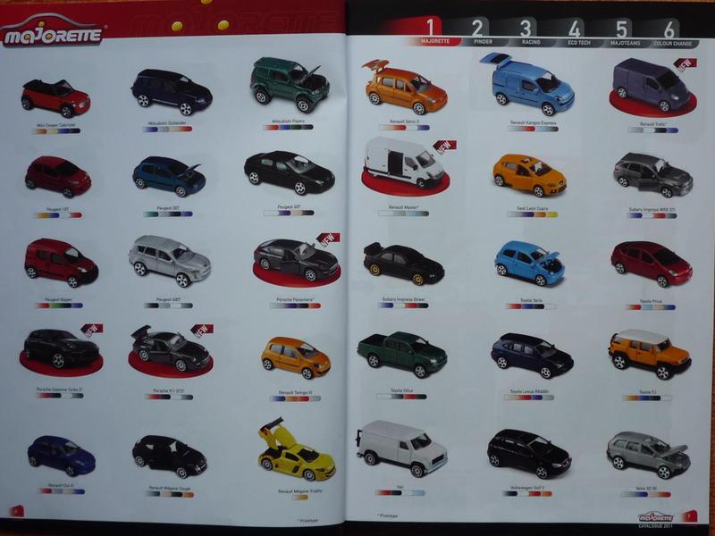 2011 DIN-A-4 Catalogue 12928522yh