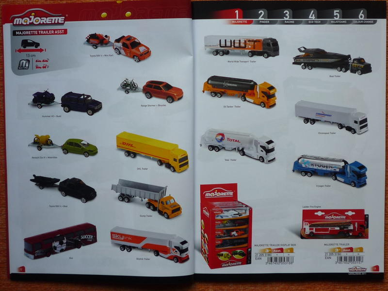 2011 DIN-A-4 Catalogue 12928525nt