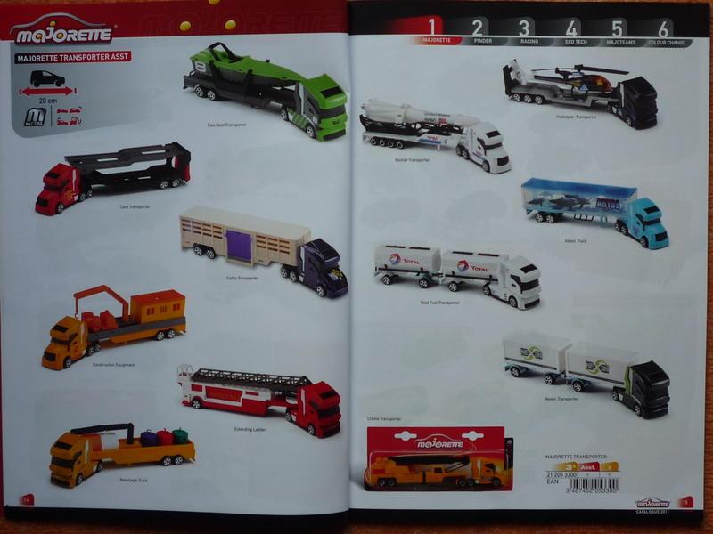 2011 DIN-A-4 Catalogue 12928526et