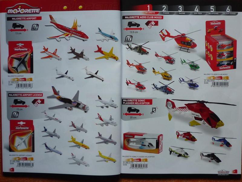 2011 DIN-A-4 Catalogue 12928630iz