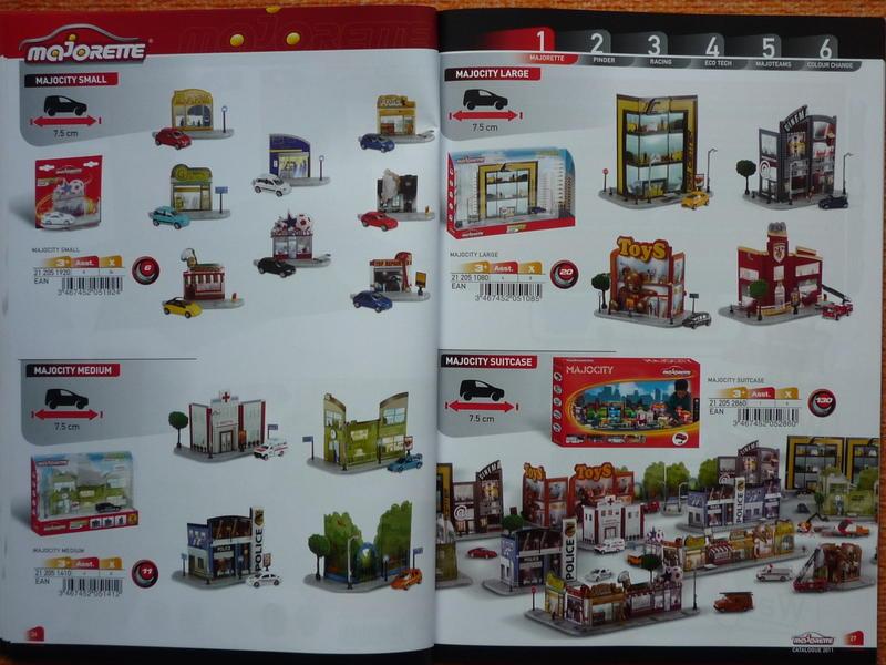 2011 DIN-A-4 Catalogue 12928633eu