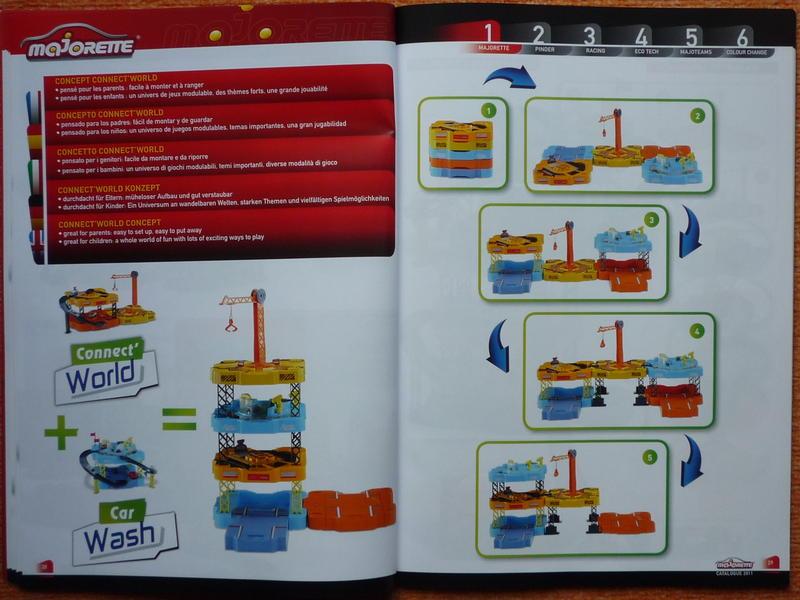 2011 DIN-A-4 Catalogue 12928634wv