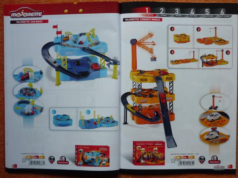 2011 DIN-A-4 Catalogue 12928636ed