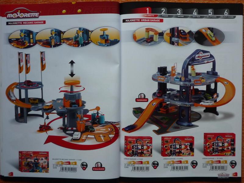 2011 DIN-A-4 Catalogue 12928637va