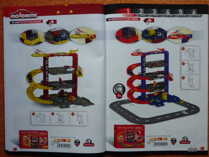 2011 DIN-A-4 Catalogue 12928639zh