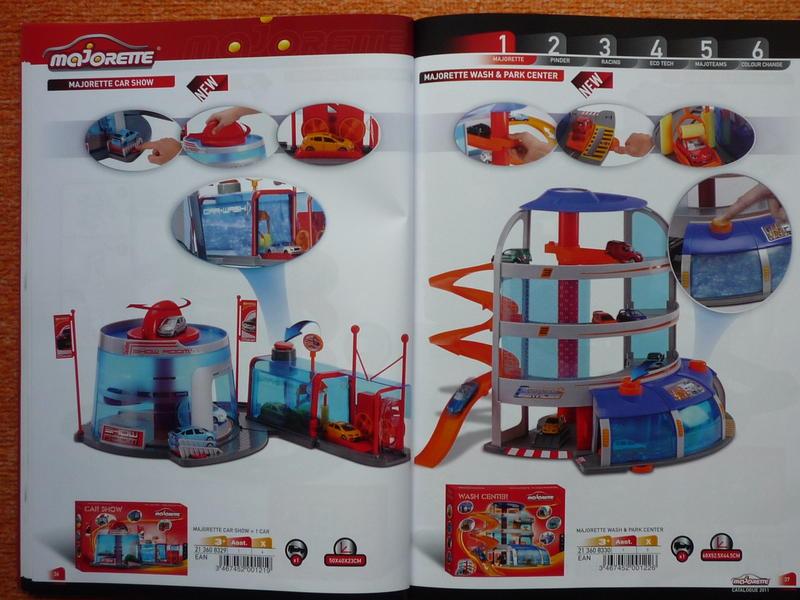 2011 DIN-A-4 Catalogue 12928640xh