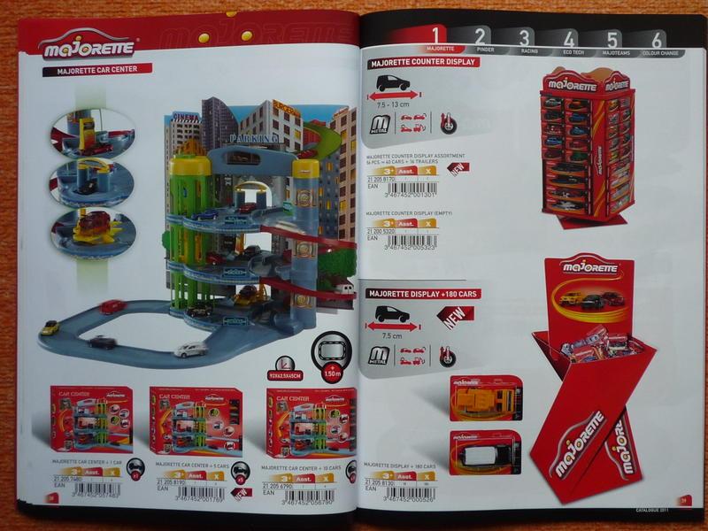 2011 DIN-A-4 Catalogue 12928642zi