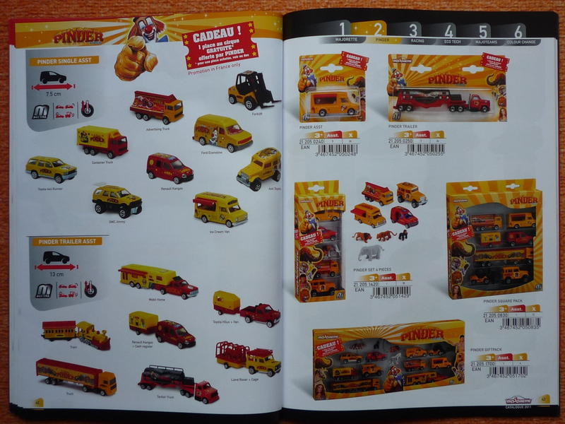 2011 DIN-A-4 Catalogue 12929047xj