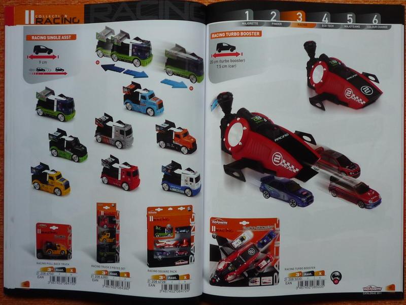 2011 DIN-A-4 Catalogue 12929049bh