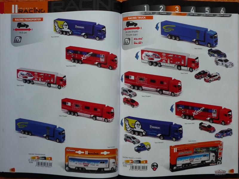 2011 DIN-A-4 Catalogue 12929050hq